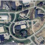 Blair-Park-Pedestrian-Facility-Scoping-Study_Study-Area-150x150