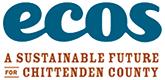 ECOS_Logo