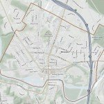 Winooski_Transportation_Plan_Study_Area-150x150