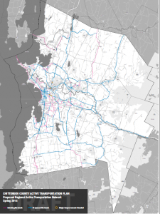 Active-Transportation-Plan-Map-Photo