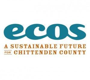 ECOS Logo_FB