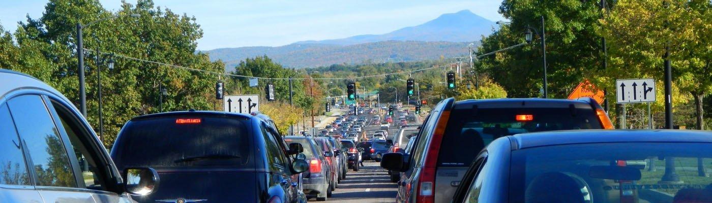 TrafficAlerts