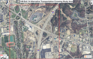 i-89-exit-14-study-area-map