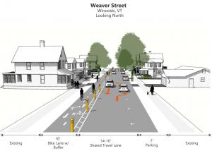 weaver-street-view-1-300x214