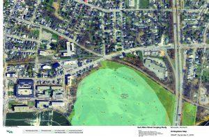 east-allen-street-gateway-study-area-map